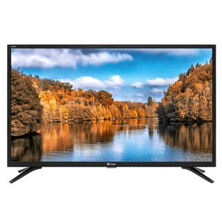 Tivi Led Casper 32 inch HD 32HN5000 32HN5100 HD Ready, DVB-T2, Nhập khẩu Thái Lan - Bảo Hành 2 Năm