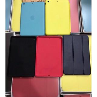Bao da cao cấp ipad mini 1,2,3,4,5
