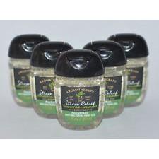 Rửa tay khô Stress Relief Eucalyptus + spearmint - Bath & Body Works (29ml)