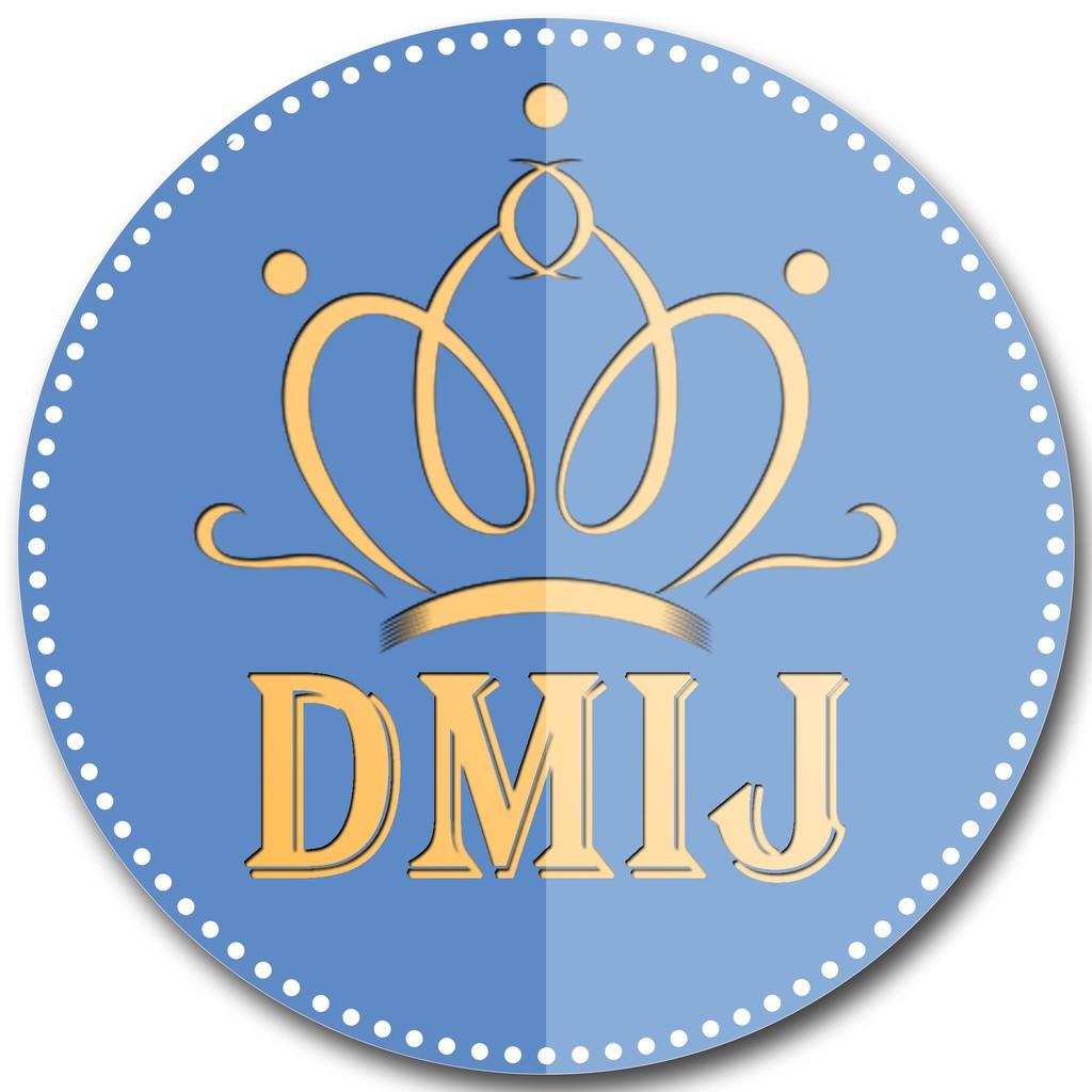 DMIJ Shop