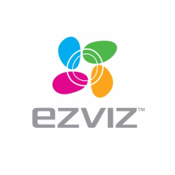 EZVIZ AUTHORIZED STORE