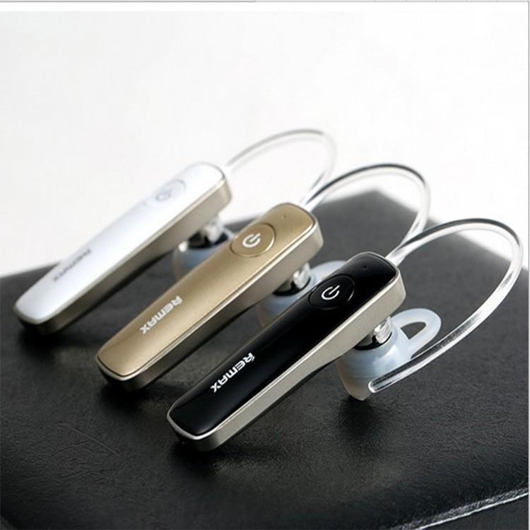 Tai Remax RB-T8 Bluetooth 4.1 (Fullbox) - 2642933 , 260361916 , 322_260361916 , 239000 , Tai-Remax-RB-T8-Bluetooth-4.1-Fullbox-322_260361916 , shopee.vn , Tai Remax RB-T8 Bluetooth 4.1 (Fullbox)
