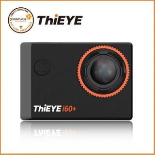 Camera ThiEYE Action Wifi 4K i60+ thumbnail