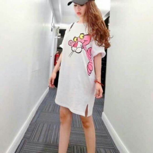 Đầm báo hồng siêu cute - 13928192 , 297457634 , 322_297457634 , 135000 , Dam-bao-hong-sieu-cute-322_297457634 , shopee.vn , Đầm báo hồng siêu cute
