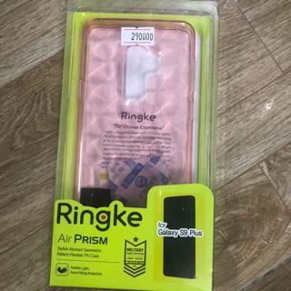 Ốp Ringke chính hãng S9Plus