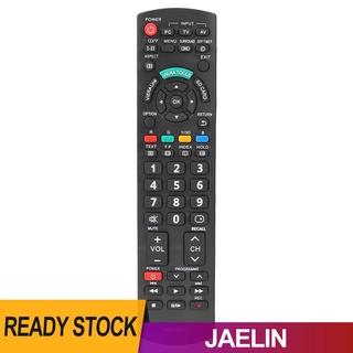 Điều Khiển Từ Xa Cho Tv Panasonic N2Qayb000572 N2Qayb000487 Eur7628030