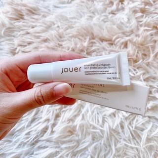 Son dưỡng căng mọng môi JOUER Essential Lip Enhancer