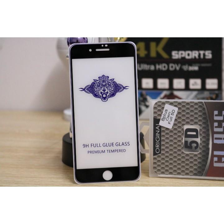 Kính cường lực 5D Iphone 8 Plus Full keo màn hình - Lion Glass - 3460037 , 1129734792 , 322_1129734792 , 39000 , Kinh-cuong-luc-5D-Iphone-8-Plus-Full-keo-man-hinh-Lion-Glass-322_1129734792 , shopee.vn , Kính cường lực 5D Iphone 8 Plus Full keo màn hình - Lion Glass