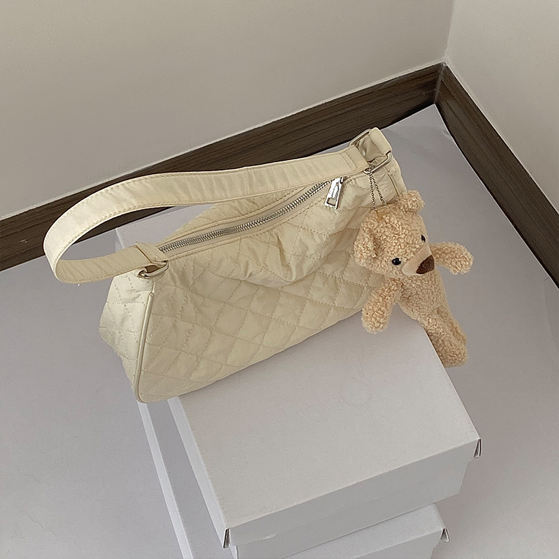 Túi xách bằng da thời trang cho nữ