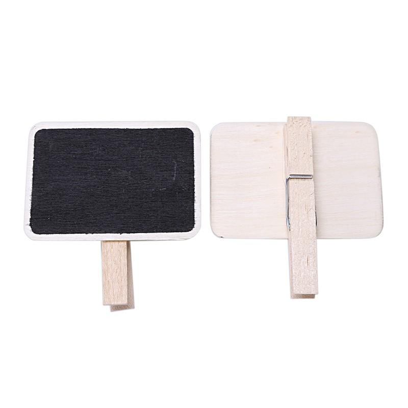12 cái bảng đen nhỏ bằng gỗ Kẹp Ảnh ghi chú - 22816673 , 1869358377 , 322_1869358377 , 28000 , 12-cai-bang-den-nho-bang-go-Kep-Anh-ghi-chu-322_1869358377 , shopee.vn , 12 cái bảng đen nhỏ bằng gỗ Kẹp Ảnh ghi chú
