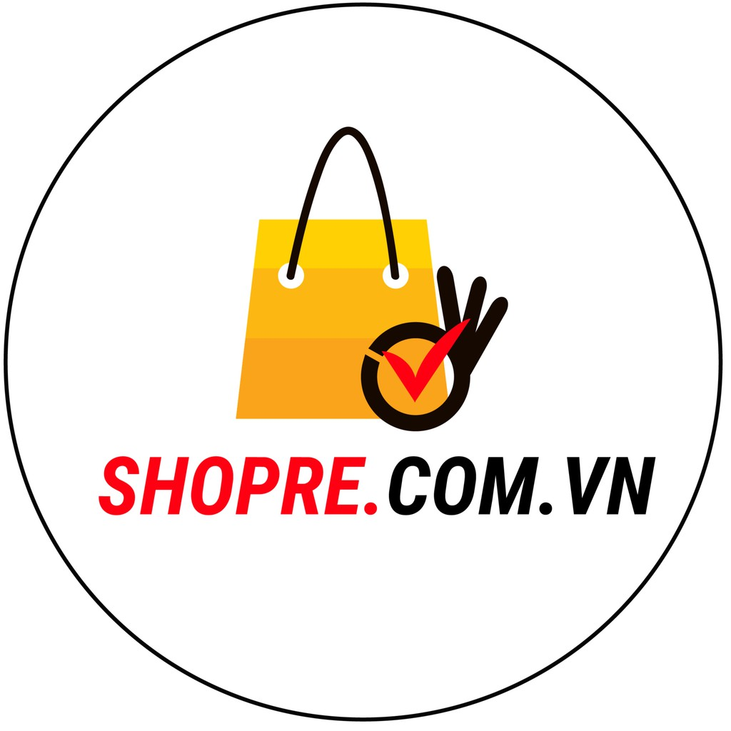 shopre.com.vn