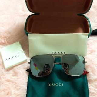 Kính Gucci