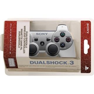 (Tất cuộc chiến năm)PS3 DualShock 3 thumbnail