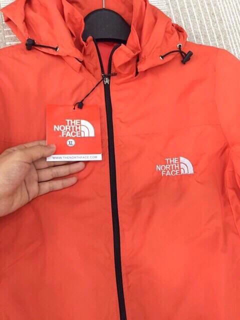 Áo gió 2 lớp chống thấm nước cao cấp, đủ size cho nam nữ. cỏ thể mặc nhóm, đôi, đơn siêu đẹp