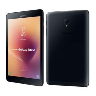 Máy Tính Bảng Samsung Galaxy Tab A 8.0 Inch – Fullbox