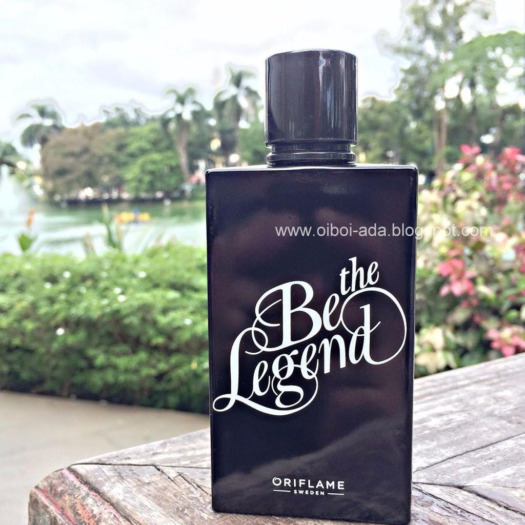 Nước hoa nam Be the Legend Eau De Toilette - 14028606 , 611838723 , 322_611838723 , 619000 , Nuoc-hoa-nam-Be-the-Legend-Eau-De-Toilette-322_611838723 , shopee.vn , Nước hoa nam Be the Legend Eau De Toilette