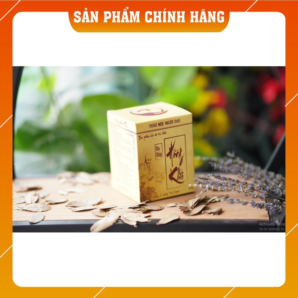 [CHÍNH HÃNG] Dạ Dày Hồng Khôi- Thanh Mộc Hương TMH