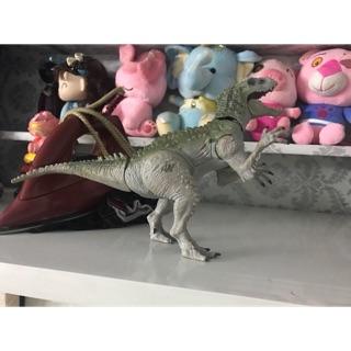 Indominus rex chích hãng ( no box )