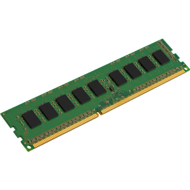 [SALE 10%] Bộ nhớ trong máy chủ, DDRam Server Kingston 8GB DDR3 1600 ECC KVR16E11/8KF - 2457024 , 4201984 , 322_4201984 , 2099000 , SALE-10Phan-Tram-Bo-nho-trong-may-chu-DDRam-Server-Kingston-8GB-DDR3-1600-ECC-KVR16E11-8KF-322_4201984 , shopee.vn , [SALE 10%] Bộ nhớ trong máy chủ, DDRam Server Kingston 8GB DDR3 1600 ECC KVR16E11/8KF