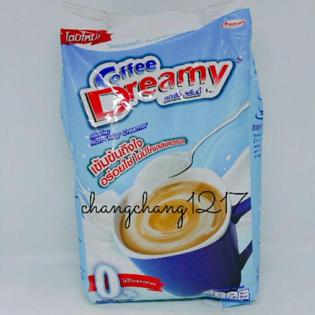Bột Kem Béo Pha Trà Sữa Coffee Dreamy 1kg - 2719432 , 455344261 , 322_455344261 , 55000 , Bot-Kem-Beo-Pha-Tra-Sua-Coffee-Dreamy-1kg-322_455344261 , shopee.vn , Bột Kem Béo Pha Trà Sữa Coffee Dreamy 1kg