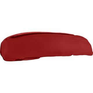 Son Black Rouge Color Lock Heart Tint 31.3g-7