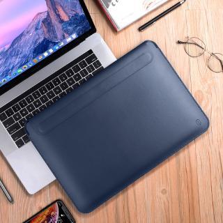 Túi Đựng Bảo Vệ Macbook Pro 12 Inch 15.4 Inch 16 Inch