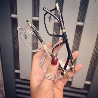 Gọng kính – kính sale – kính giá rẻ