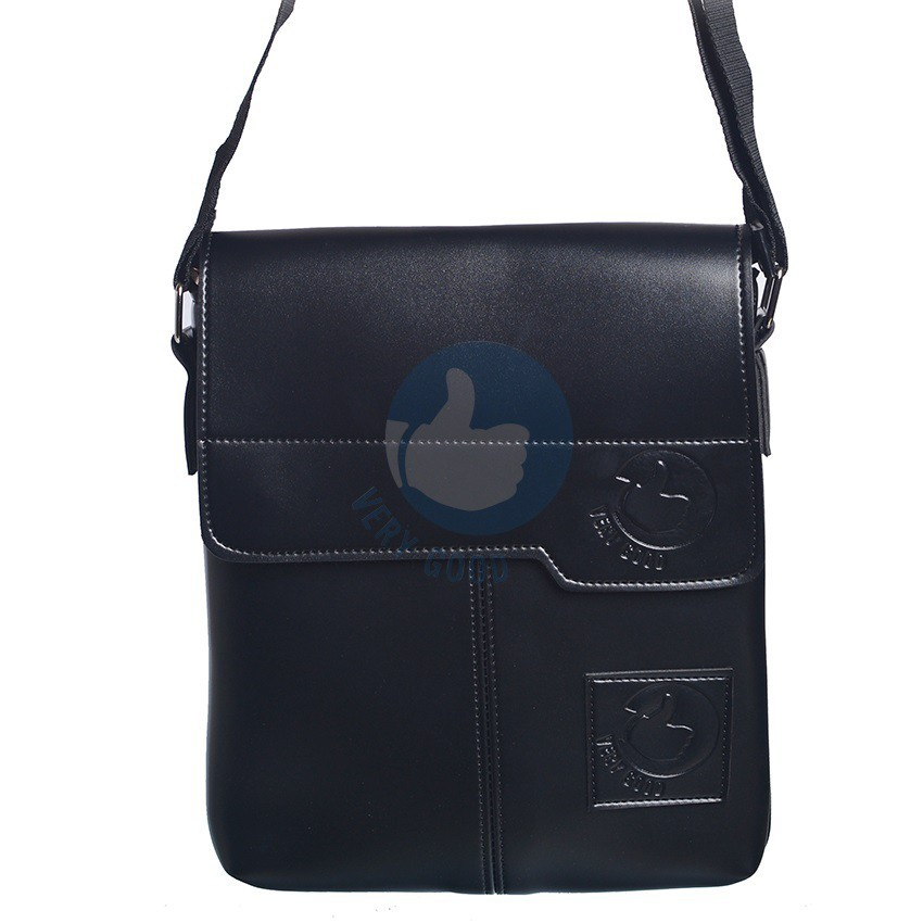 Túi đeo chéo nam đựng ipad Verygood MS1 Vrg1275