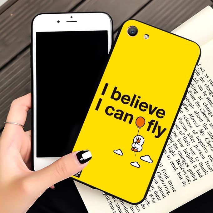 Case เคส Xiaomi Redmi 5A/6A/S2/K20/NOTE6/NOTE7 เคสซิลิโคน ของขวัญ