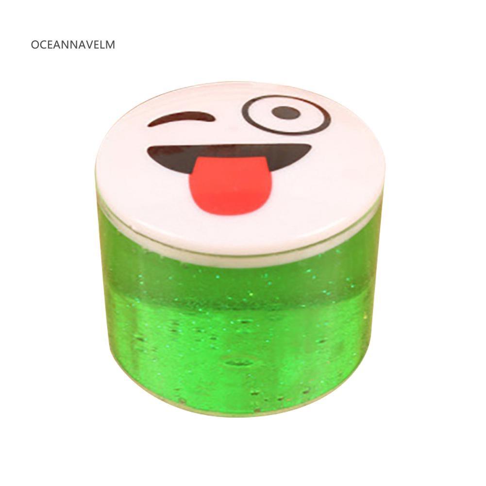 Đồ chơi Slime dẻo thần kì siêu thú vị dành cho các bé