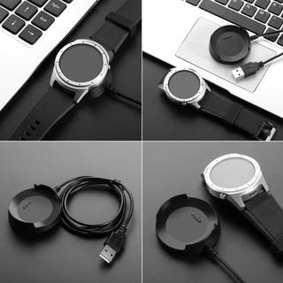 Đế sạc USB chuyên dụng cho đồng hồ ZTE ZW10