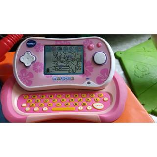 Thanh lý đồ chơi VTech MobiGo 2 touch learning system