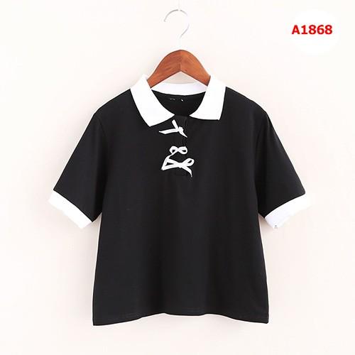 Áo phông A1868