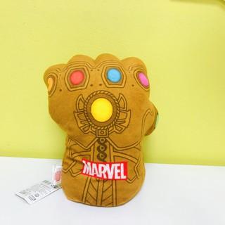 Găng tay Avenger