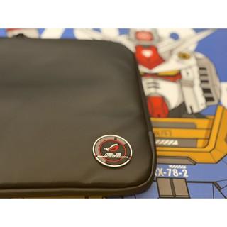 Túi chống sốc Laptop ROG - For Gamer thumbnail