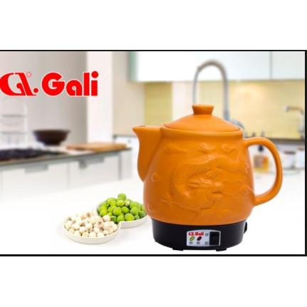 SIÊU SẮC THUỐC TỰ ĐỘNG GALI GL-1802
