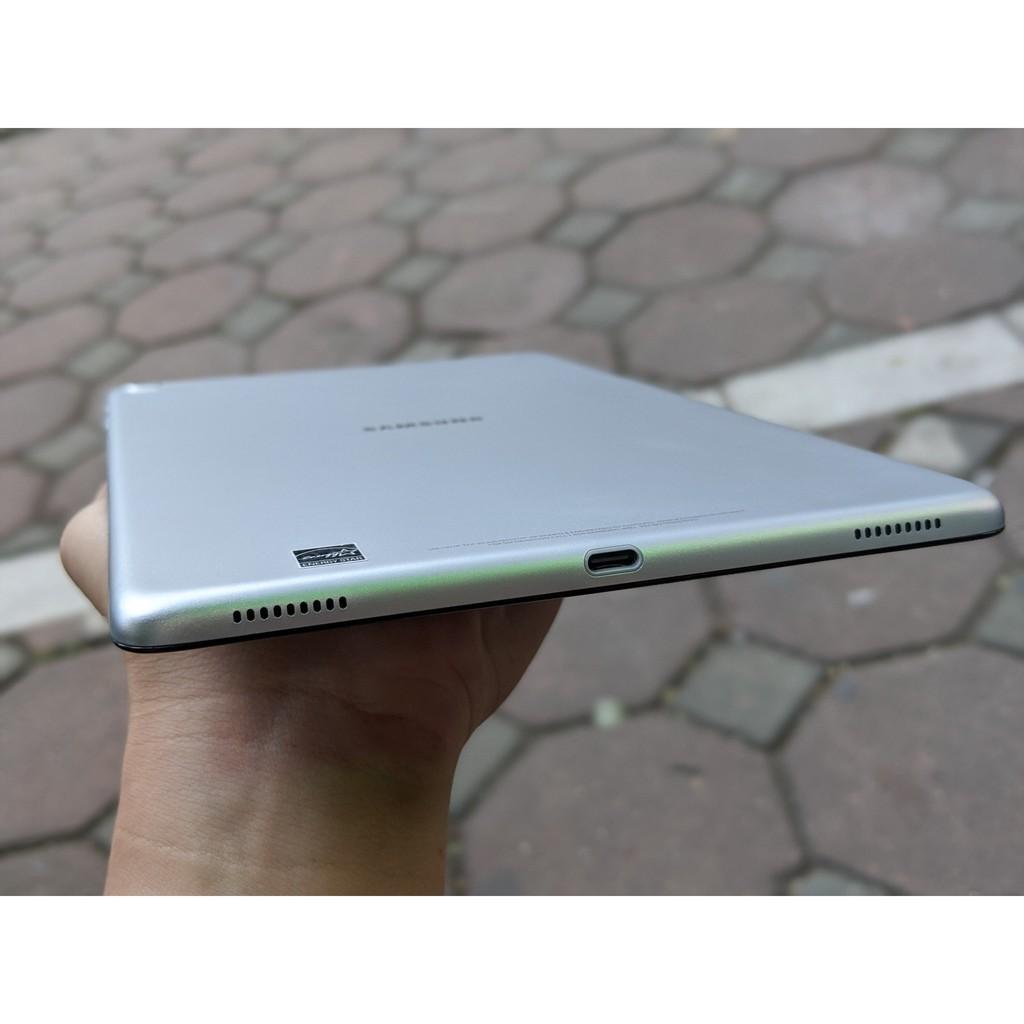 Máy tính bảng Samsung Galaxy Tab A 10.1ich ( 2019 ) | Phiên bản 3/32G | 4G LTE | Loa akg | Tại Playmobile