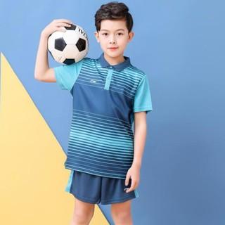 """Tết Xả Sale Bộ lining bé trai siêu đẹp . ^ new2021 , . ' """" : )"""