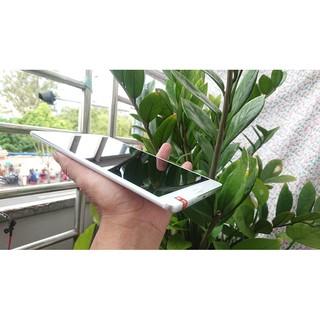 Máy tính bảng Huawei dtab d01j Ram 3/16G Sim 4G