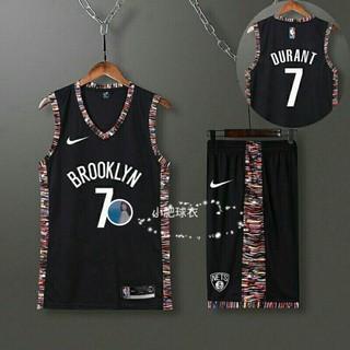 Áo bóng rổ NBA cao cấp ⚡ FREE SHIP bộ quần 5IKL4