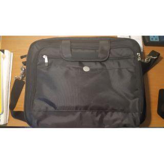 Túi đựng laptop 14 inch