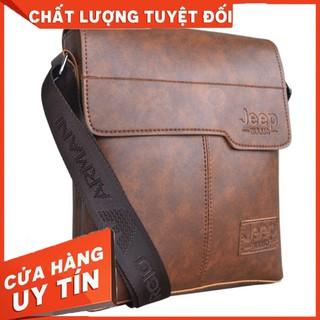 HÀNG CAO CẤP – Túi đeo chéo đựng ipad nam- chống nước, siêu bền, bảo hành 12 tháng. – Hàng Cao Cấp