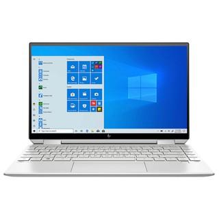 HP Spectre x360-13-aw0003dx i5-1035G4/ RAM 8GB/ SSD 256GB/ Màn hình 13.3 inch