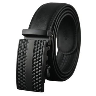 Thắt lưng nam da thật Anh Tho Leather – P101