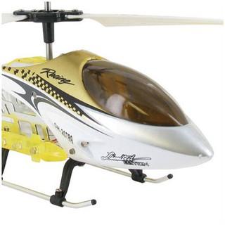 Máy bay trực thăng điều khiển Volitation Mini Helicopter 20789