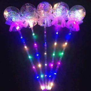 [siêu hot]: bong bóng phát sáng