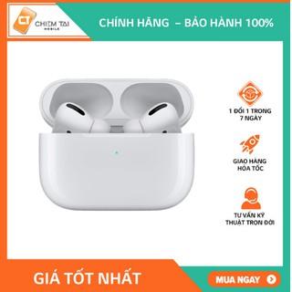 Tai nghe Bluetooth True Wireless Remax PD-BT900