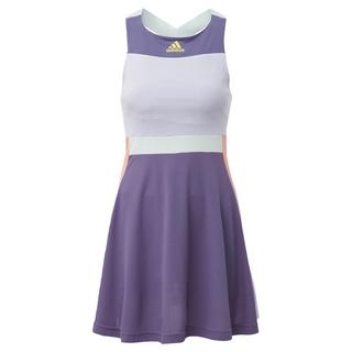 Váy adidas TENNIS chữ Y Gameset HEAT.RDY Nữ FK0761 thumbnail