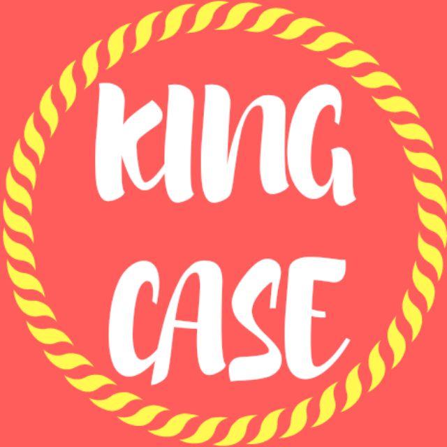 KingCase - Ốp Lưng Điện Thoại
