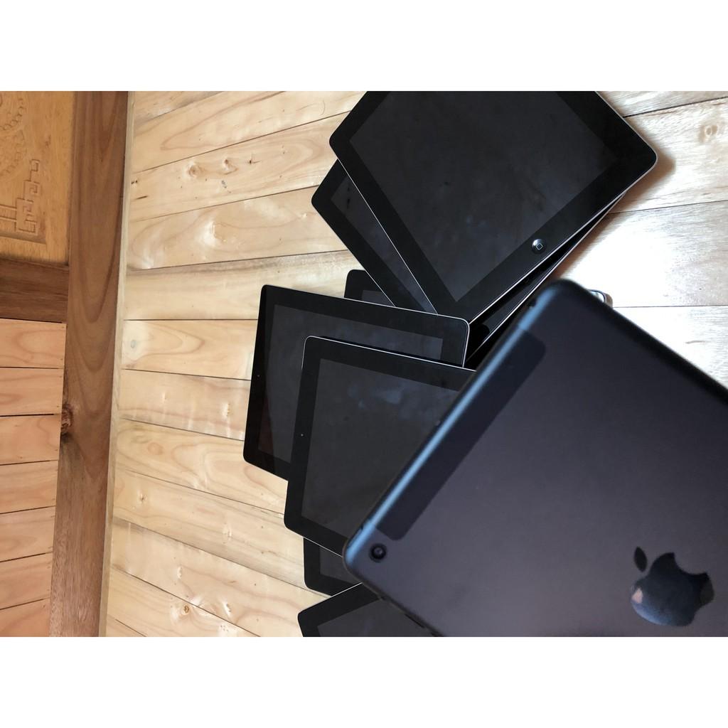 Bán ipad mini 1 16gb bản 3G, wifi máy đẹp 99,99%